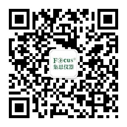 qrcode_for_gh_f880850e63a9_258