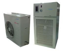 莱伯泰科分体TF系列循环水冷却器