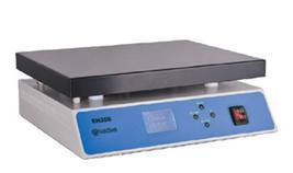 莱伯泰科微控数显电热板 EH系列