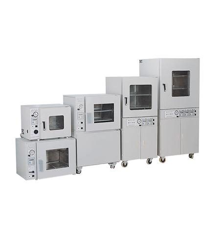 森信DZG-6000系列立式真空干燥箱