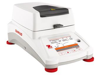 奥豪斯水分分析仪MB90