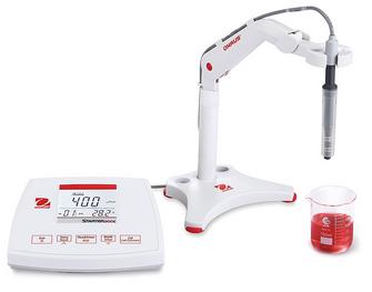 奥豪斯ST 3100C 电导率仪