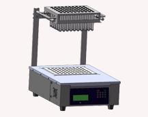 JRX-UI60S尿碘消解仪