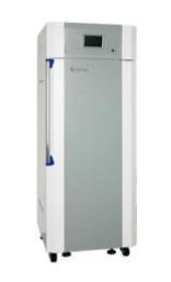 爱科斯坦UXP系列生物人工气候箱