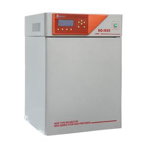 博迅BC系列二氧化碳培养箱