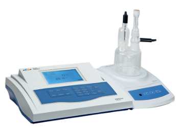 雷磁COD-572型化学需氧量测定仪