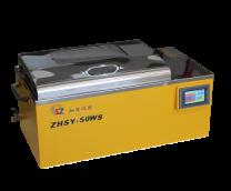 知楚摇床,知楚水浴往复恒温振荡培养箱ZHSY—50WS