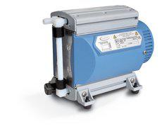 普兰德三级隔膜泵MD 1C VARIO-SP