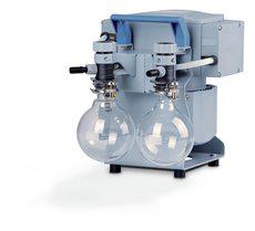 普兰德化学隔膜泵 ME 4C NT +2AK