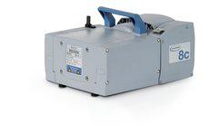 普兰德化学隔膜泵 ME 8C NT