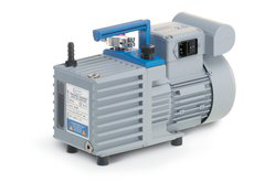 普兰德单级旋片泵 RE 2.5