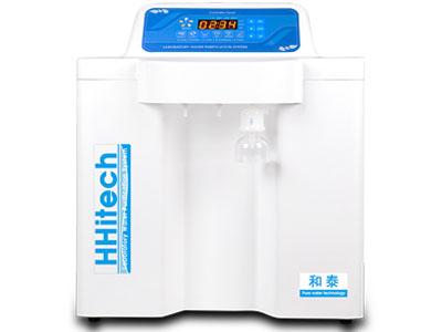 和泰Prima系列超纯水机/去离子纯水机