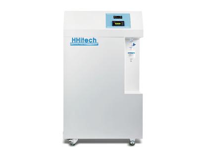和泰Medium中试系列纯水机/超纯水系统