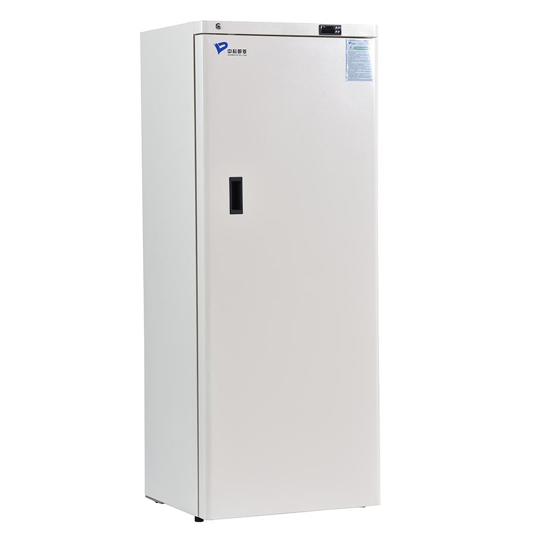 中科都菱-25/-40℃低温保存箱  MDF-40V278W