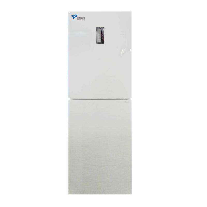 中科都菱-25/-40℃低温保存箱  MDF-25V205RF