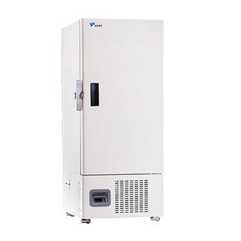 中科都菱-86/-130℃超低温保存箱  MDF-86V188E