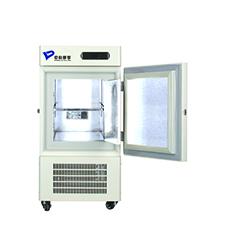 中科都菱-86/-130℃超低温保存箱  MDF-86V50