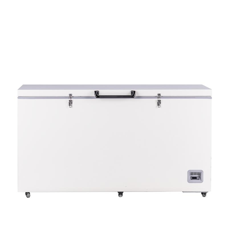 中科都菱-60℃低温保存箱  MDF-60H485