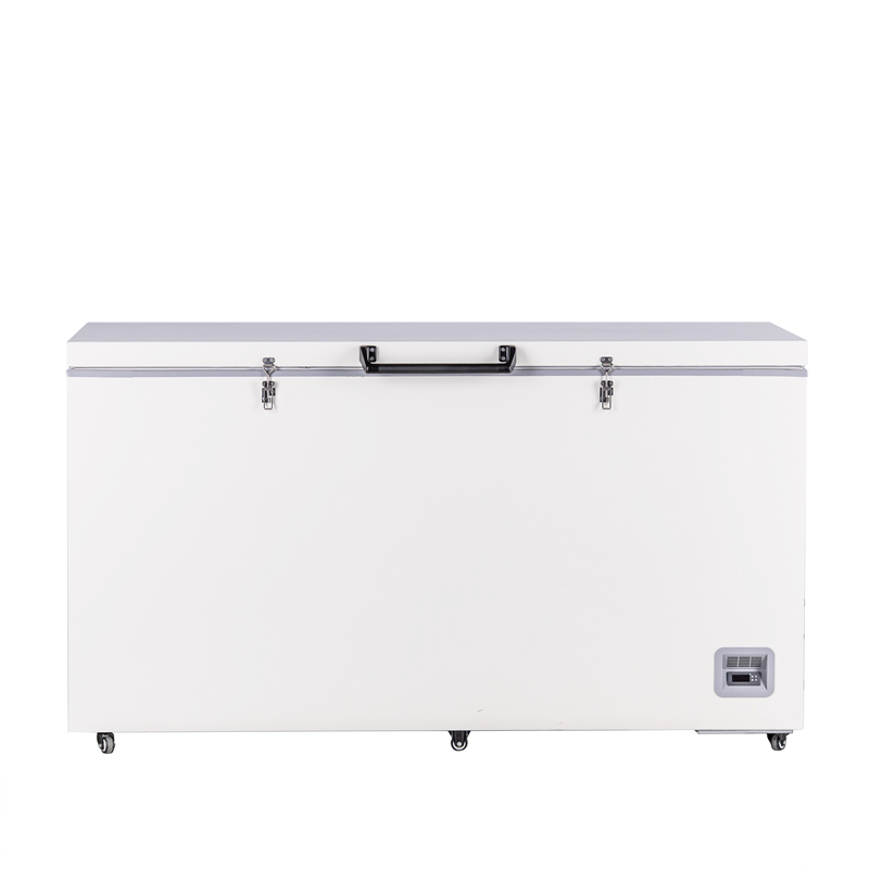 中科都菱-25/-40℃低温保存箱  MDF-40H485