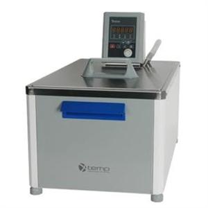 爱科斯坦浸入式高温恒温循环装置系列