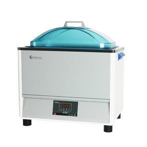 爱科斯坦低温恒温液浴槽UXP系列