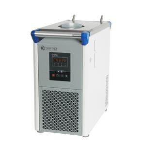 爱科斯坦冷却水循环装置UXP系列