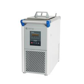 爱科斯坦开口式低温恒温循环装置