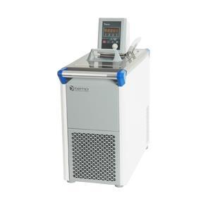 爱科斯坦浸入式低温恒温循环装置