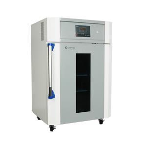爱科斯坦精密低温恒温保存箱