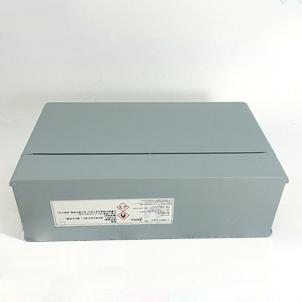 氰化物测试盒进口氰离子浓度快速检测默克CN-根试剂