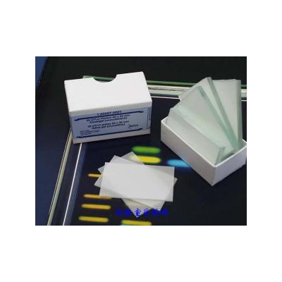 默克(merck)氧化铝薄层层析板