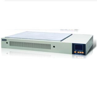 精锐恒温电热板DRB07-600L/400L