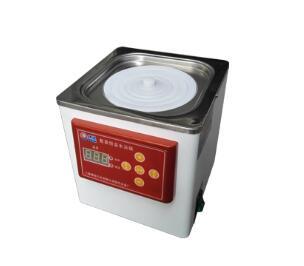 博迅电热恒温水浴锅HH.S11-1