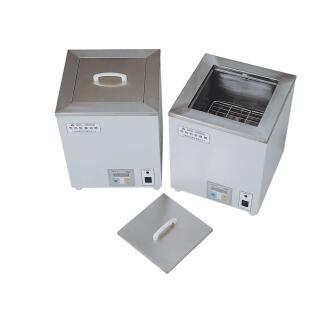 森信电热恒温油槽DKU系列