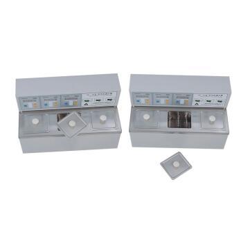 森信电热恒温水槽DK---8D系列