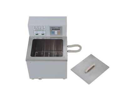 森信超级恒温水槽DKB-501A
