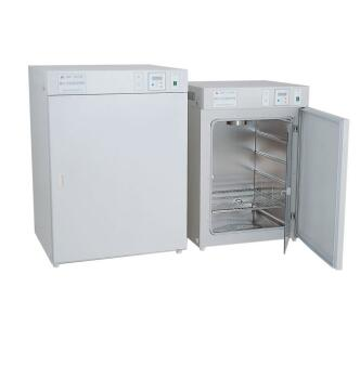 森信电热恒温培养箱DRP-9002系列
