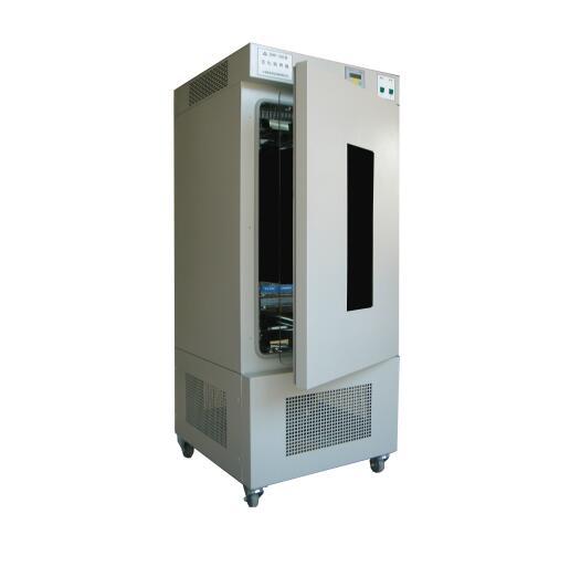 森信生化培养箱SHP系列