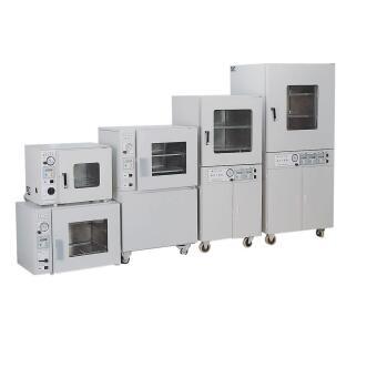 森信真空干燥箱DZG-6000系列