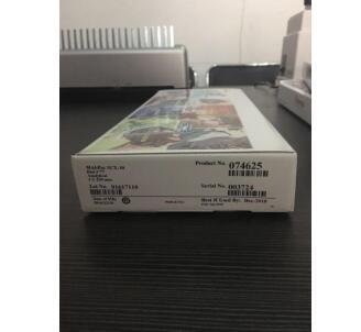 赛默飞MAbPac SCX-10 分析柱  (4 x 250 mm)
