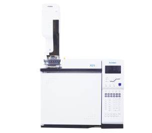 磐诺气相色谱仪A91型