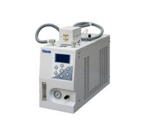 磐诺热解析仪D-6S型