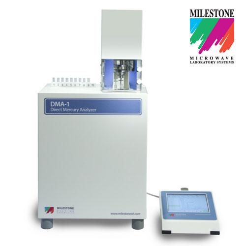 莱伯泰科测汞仪DMA-1