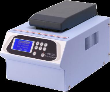 梅洁Major核酸增殖仪