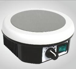 三信802型加热磁力搅拌器