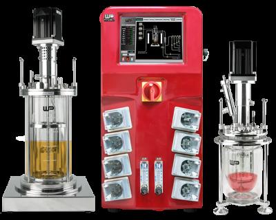 梅洁双模组全效生物反应器, FS-05 系列 / FS-05S