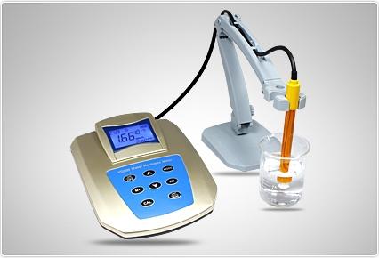 三信台式水质硬度仪YD200