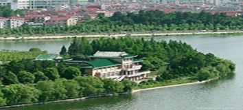 中南民族大学药学院教学设备采购