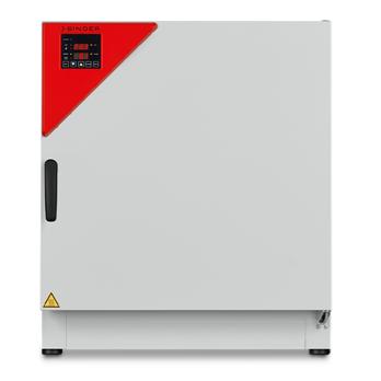 德国Binder宾得C170 二氧化碳培养箱