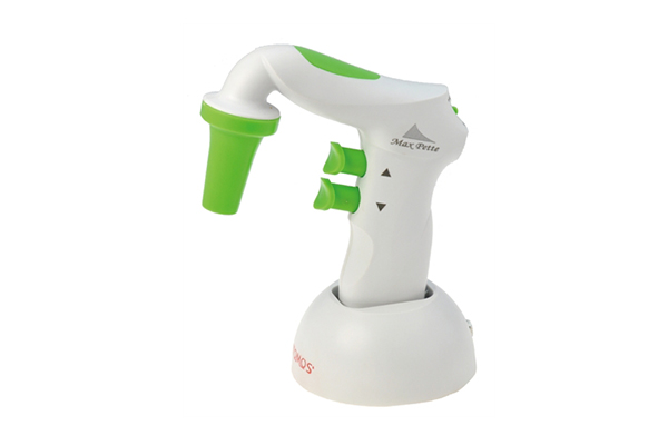 MaxPette大容量移液器